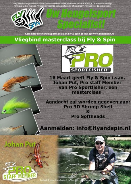 Niewsbrief-Fly-&-Spin-JohanPut